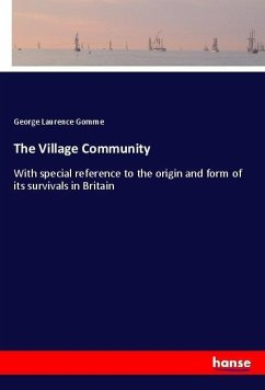 The Village Community