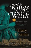 The King's Witch (eBook, ePUB)