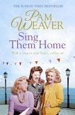 Sing Them Home (eBook, ePUB)