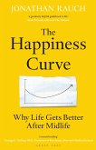 The Happiness Curve (eBook, ePUB)
