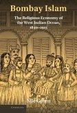 Bombay Islam (eBook, ePUB)