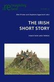 Irish Short Story (eBook, PDF)