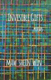 Invisible Gifts (eBook, ePUB)