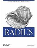 RADIUS (eBook, PDF)