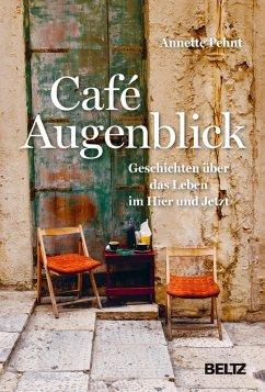 Cafe Augenblick