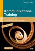 Kommunikations-Training (eBook, PDF)