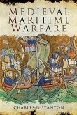 Medieval Maritime Warfare (eBook, ePUB)