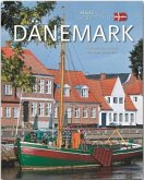 Horizont Dänemark