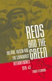 Reds and the Green (eBook, ePUB)