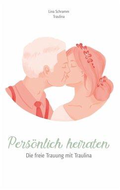 Persönlich heiraten