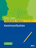 Therapie-Tools Kommunikation (eBook, PDF)