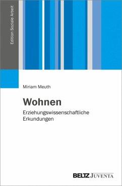 Wohnen (eBook, PDF)