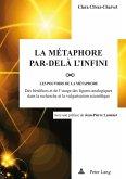 La Metaphore par-dela l'infini (eBook, PDF)