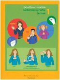 Gebärdensprache lernen