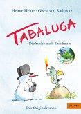 Tabaluga (eBook, ePUB)
