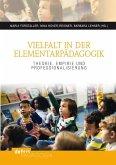 Vielfalt in der Elementarpädagogik