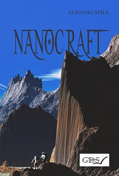 Nanocraft (eBook, ePUB)