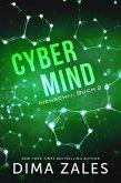 Cyber Mind (eBook, ePUB)