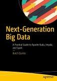 Next-Generation Big Data (eBook, PDF)