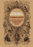 Cultures in Contact (eBook, PDF)