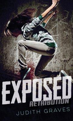 Exposed (eBook, ePUB) - Graves, Judith