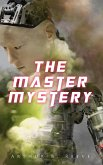 The Master Mystery (eBook, ePUB)