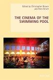 Cinema of the Swimming Pool (eBook, PDF)