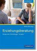 Erziehungsberatung (eBook, PDF)