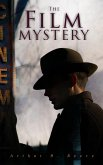 The Film Mystery (eBook, ePUB)