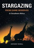 Stargazing from Game Reserves (eBook, PDF)