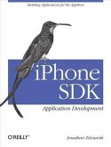 iPhone SDK Application Development (eBook, PDF)