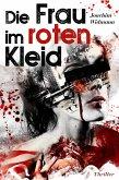 Die Frau im roten Kleid (eBook, ePUB)