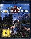 Kleine Goldgräber - Ein bärenstarkes Abenteuer in Kanada