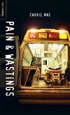 Pain & Wastings (eBook, ePUB)