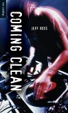 Coming Clean (eBook, ePUB)