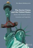 Soviet Union and the United States (eBook, PDF)