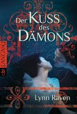 Der Kuss des Dämons (eBook, ePUB)