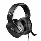 Turtle Beach Recon 200 Schwarz Over-Ear Stereo Gaming-Headset