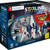 Starlink Starter Pack (Nintendo Switch)