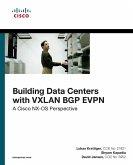 Building Data Centers with VXLAN BGP EVPN (eBook, PDF)