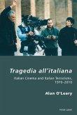 Tragedia all'italiana (eBook, PDF)