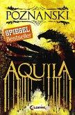 Aquila (Mängelexemplar)