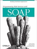 Programming Web Services with SOAP (eBook, PDF)