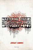 Mastering Chaos (eBook, PDF)