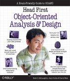 Head First Object-Oriented Analysis and Design (eBook, ePUB)