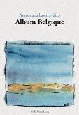 Album Belgique (eBook, PDF)