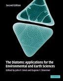 Diatoms (eBook, ePUB)