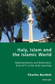 Italy, Islam and the Islamic World (eBook, PDF)