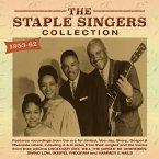 Staple Singers..