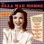 Ella Mae Morse Singles..